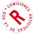 logo_redRecomienda