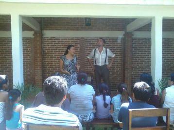 CC Antigua1