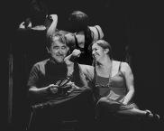 perigallo-teatro_-06