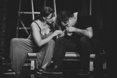 perigallo-teatro_-11
